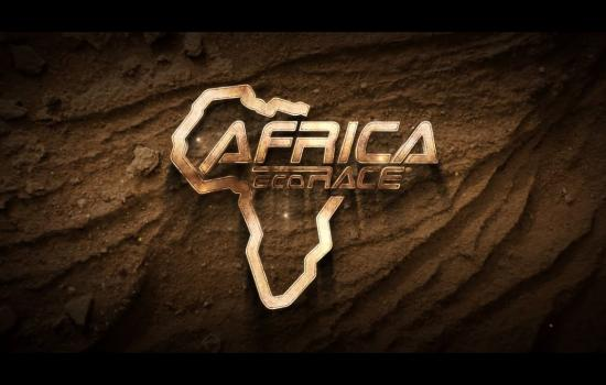 Embedded thumbnail for NOUS PARLONS DE L'AFRICA ECO RACE 2021