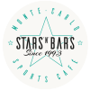 Kate & Didier - STARS'N'BARS