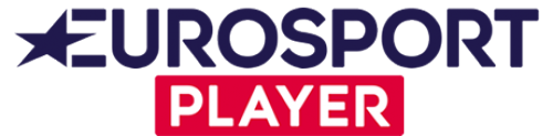 eurosport-player-logo-tabel.png