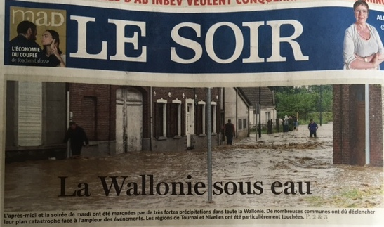 press_lesoir_7juin.jpg
