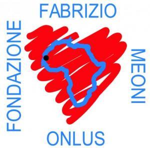 Logo fondazione.jpg