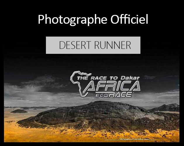 photographe_officiel_desert_runner.jpg