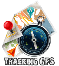 tracking_gps1.png